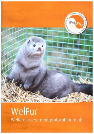 scanned-welfur-mink